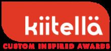 Kiitella Logo